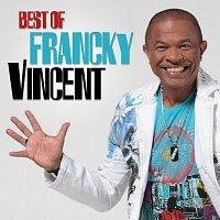 Francky Vincent – Best Of