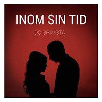 DC Grimsta – Inom sin tid