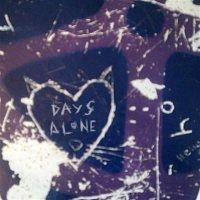 Generationals – Days Alone