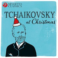 South German Philharmonic Orchestra, Alfred Scholz – Tchaikovsky at Christmas