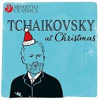 Various Artists.. – Tchaikovsky at Christmas