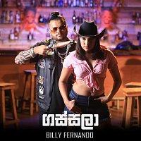 Billy Fernando – Gassala