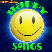 The Hit Crew – Drew's Famous Happy Songs
