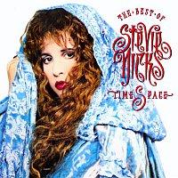 Stevie Nicks – Timespace - The Best Of Stevie Nicks