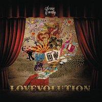 Glenn Fredly – Lovevolution