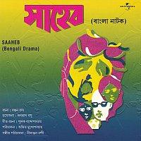 Různí interpreti – Saaheb / Various Artists
