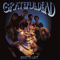 Grateful Dead – Built To Last
