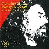 Jaroslav Hutka – Tango o Praze (První české turné, 1990)
