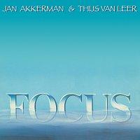 Jan Akkerman, Thijs Van Leer – Focus