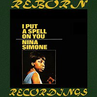 Nina Simone – I Put A Spell On You (HD Remastered)
