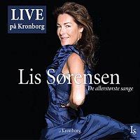 Lis Sorensen – Live