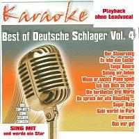 Karaokefun.cc VA – Best of Deutsche Schlager Vol.4 - Karaoke