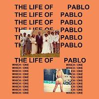 Kanye West – I Love Kanye