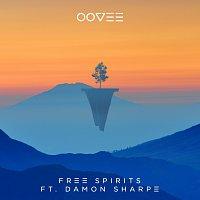 OOVEE, Damon Sharpe – Free Spirits