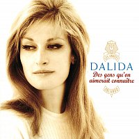 Dalida – Volume 3