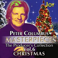 Joy – Masterpieces The Producer's Collection Peter Columbus Vol.6 Christmas