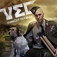 Vec – Funkčný veterán