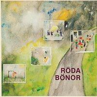 Roda Bonor – Roda Bonor