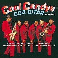 Cool Candys – Goa bitar