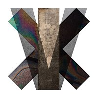 The xx – Innervisions Remixes