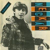 Václav Neckář – Motejl Modrejl a další nahrávky z let 1969-1972
