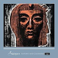 The Marlowe Dramatic Society & Professional Players – Shakespeare: Antony and Cleopatra