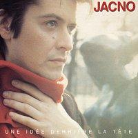 Jacno – Une idée derriere la tete