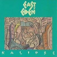 East Of Eden – Kalipse