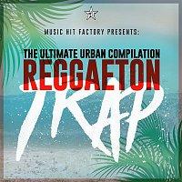 Bendito Papi – Reggaeton Trap