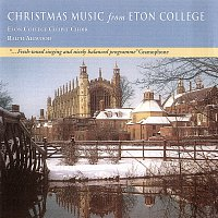 Ralph Allwood, Eton College Chapel Choir, Thomas Winpenny – Christmas Music from Eton College