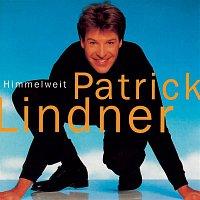 Patrick Lindner – Himmelweit