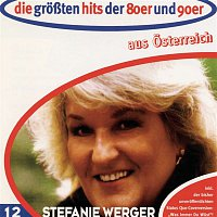 Stefanie Werger – Best Of