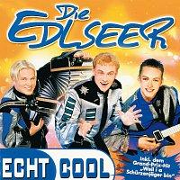 Die Edlseer – Echt cool