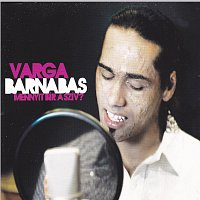 Varga Barnabas – Mennyit bir a sziv