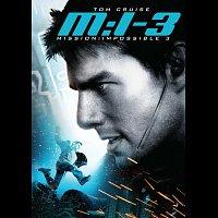 Různí interpreti – Mission: Impossible 3