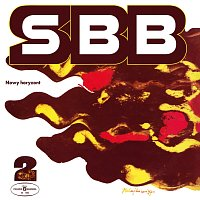 SBB – Nowy horyzont