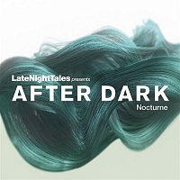 Adriano Celentano – Late Night Tales - After Dark Nocturne