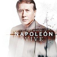 José María Napoleón – Vive
