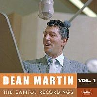 Dean Martin – Dean Martin: The Capitol Recordings, Vol. 1 (1948-1950)