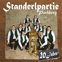 Standerlpartie Puchberg – 20 Jahre Standerlpartie Puchberg