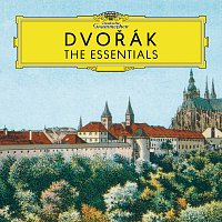 Různí interpreti – Dvořák: The Essentials