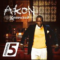 Akon – Essential 5