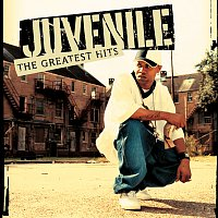 Juvenile – Greatest Hits