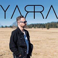 YARRA – Píseň pro tebe