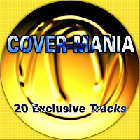 Různí interpreti – Cover Mania