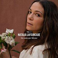 Natalia Lafourcade – Un Canto por México, Vol. II