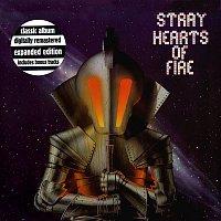 Stray – Hearts of Fire