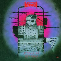 Voivod – Dimension Hatross (Expanded Edition)