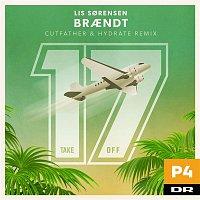 Lis Sorensen – Braendt (Cutfather & HYDRATE Remix)