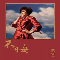Chin Tsai – Bu Hui
